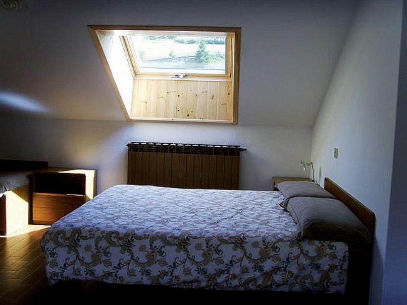 Residence Ables (fotografie 13)