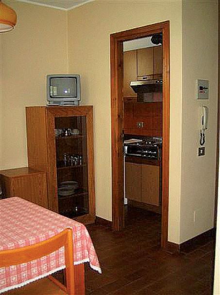 Residence Ables (fotografie 14)