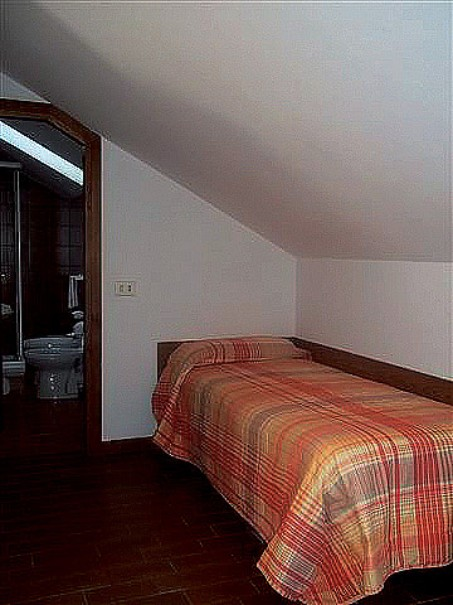 Residence Ables (fotografie 16)