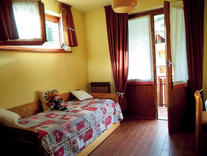 Residence Ables (fotografie 18)