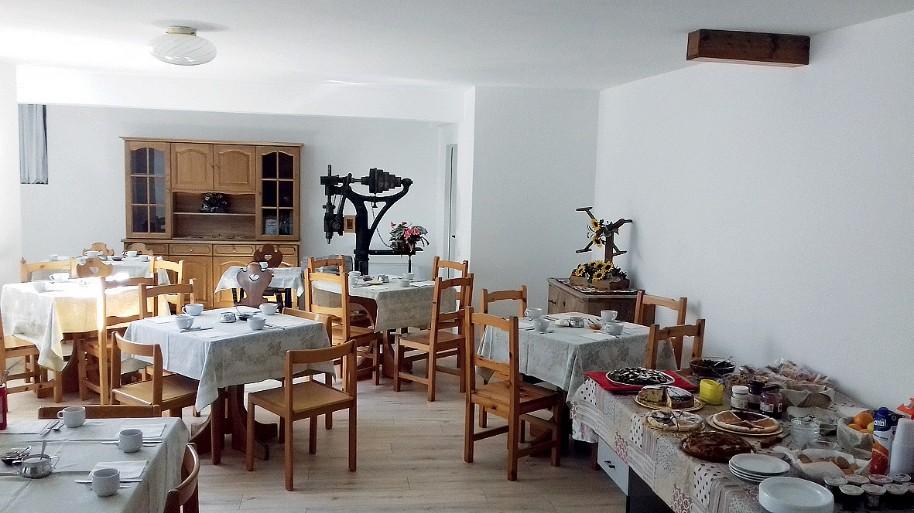 Residence Ables (fotografie 20)