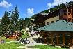 Hotel Ski & Wellness Residence Družba (fotografie 1)