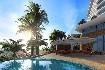 Hotel Hampton By Hilton Marjan Island (fotografie 4)
