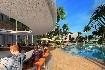 Hotel Hampton By Hilton Marjan Island (fotografie 11)