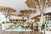 Hotel Hampton By Hilton Marjan Island (fotografie 15)