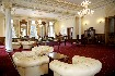 Hotel Reine Victoria (fotografie 3)