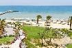Hotel Three Corners Sunny Beach Resort (fotografie 5)