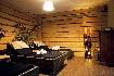 Wellness & Private Spa Residence Cavanis (fotografie 18)