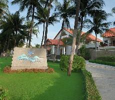 Hotel Blue Ocean