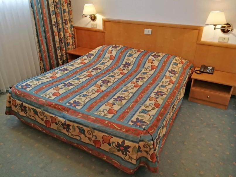 Hotel Cerkno (fotografie 28)
