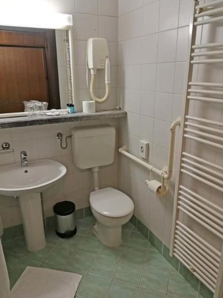 Hotel Cerkno (fotografie 30)