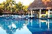 Hotel Grand Bahia Principe Coba (fotografie 13)