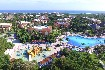 Hotel Grand Bahia Principe Coba (fotografie 15)