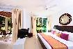 Hotel Luxury Bahia Principe Sian Ka'an (fotografie 4)