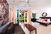 Hotel Luxury Bahia Principe Sian Ka'an (fotografie 5)