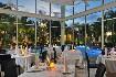 Hotel Luxury Bahia Principe Sian Ka'an (fotografie 2)