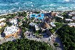 Hotel Grand Bahia Principe Tulum (fotografie 8)