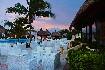 Hotel Grand Bahia Principe Tulum (fotografie 9)