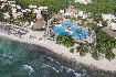 Hotel Grand Bahia Principe Tulum (fotografie 4)