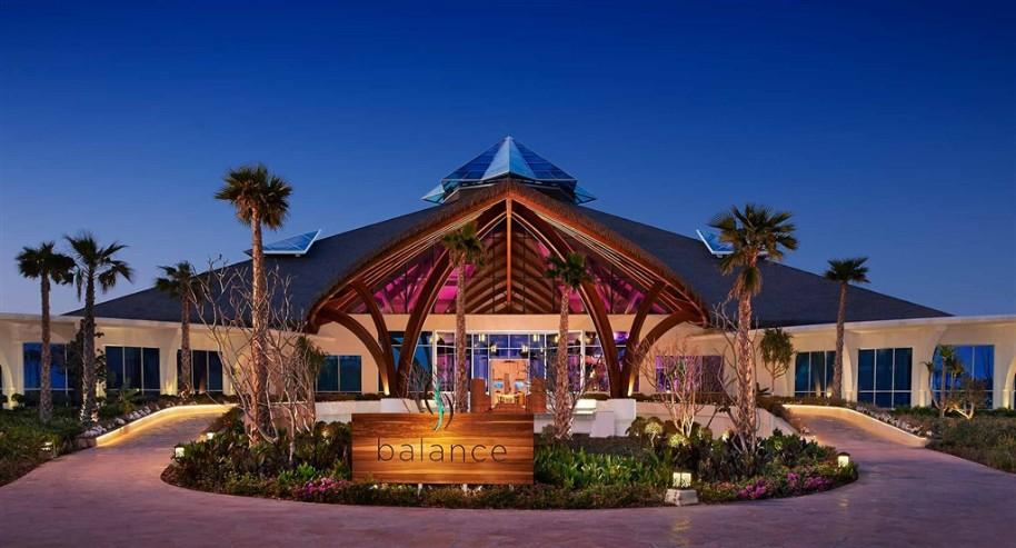 Hotel Banana Island Resort Doha By Anantara (fotografie 20)