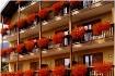 Hotel Dolomiti (fotografie 2)