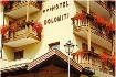 Hotel Dolomiti (fotografie 3)
