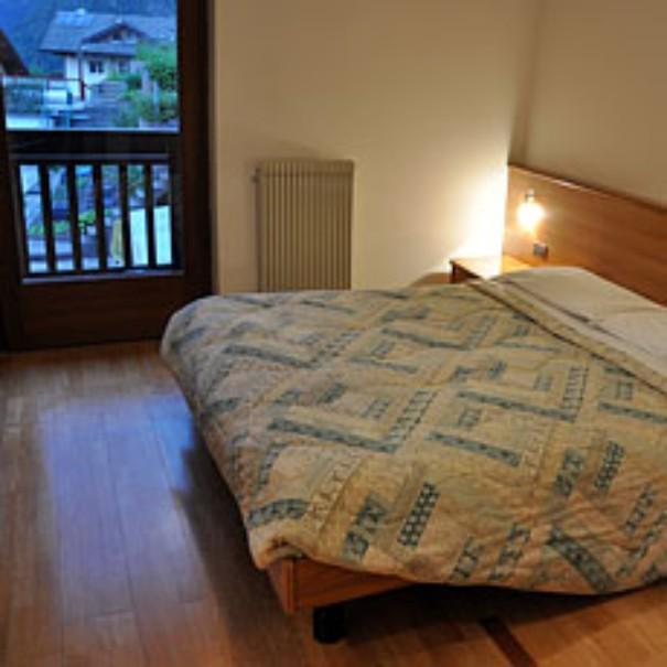 Hotel Dolomiti (fotografie 8)