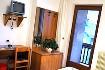 Hotel Dolomiti (fotografie 9)