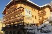 Hotel Dolomiti (fotografie 10)