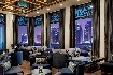 Intercontinental Doha (fotografie 15)