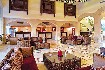 Hotel Lotus Bay Safaga (fotografie 14)