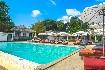 Hotel Lamai Wanta Beach Resort (fotografie 4)