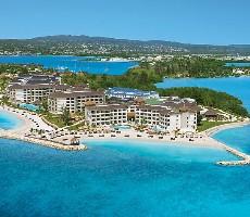 Hotel Secrets Wild Orchid Montego Bay