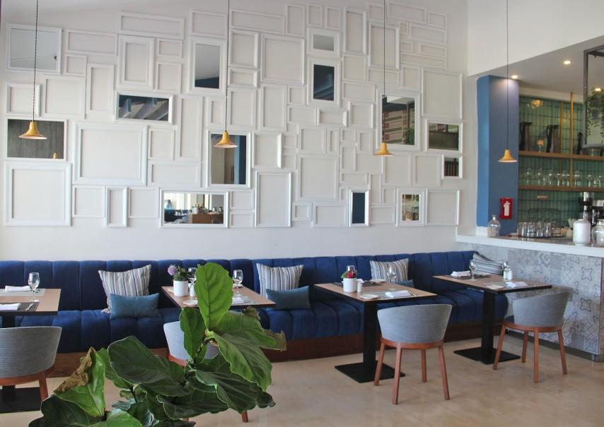 Hotel Catalonia Royal Bavaro (fotografie 22)