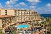 Hotel Four Views Oasis (fotografie 2)