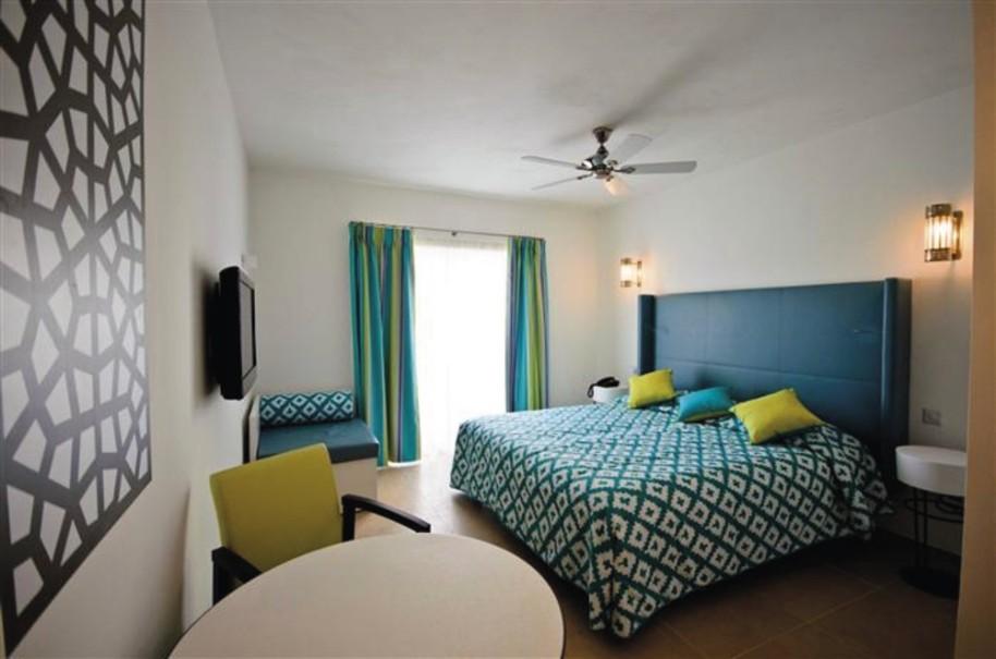 Hotel San Antonio (fotografie 19)