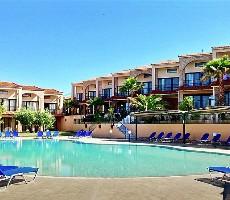 Hotel Village Mare