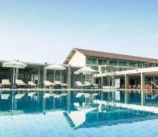 Hotel Amaya Beach Passikudah