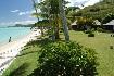 Matira Bora Bora (fotografie 7)