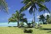 Matira Bora Bora (fotografie 9)