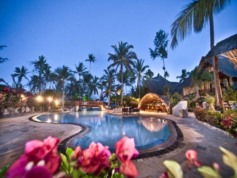 Palumboreef Resort (fotografie 2)