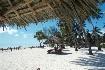 Palumboreef Resort (fotografie 11)