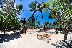 Palumboreef Resort (fotografie 12)