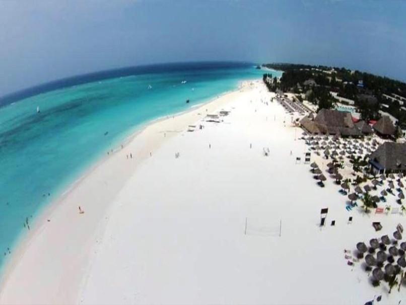 Palumboreef Resort (fotografie 13)