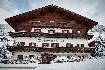Gasthof Dolomitenhof (fotografie 1)