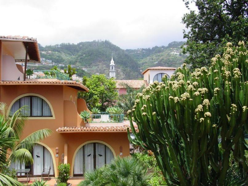 Hotel Quinta Splendida (fotografie 2)