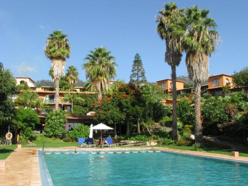 Hotel Quinta Splendida (fotografie 3)