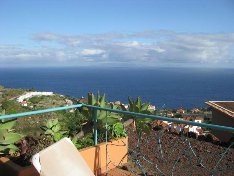 Hotel Quinta Splendida (fotografie 5)