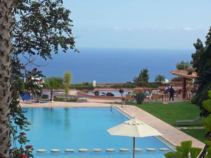 Hotel Quinta Splendida (fotografie 6)