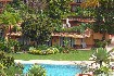 Hotel Quinta Splendida (fotografie 7)